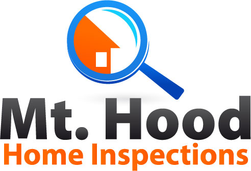 Portland and Gresham Home Inspector