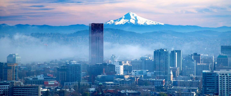 Portland Home Inspections Portland Home Energy Scores